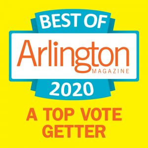 Renata Briggman Arlington VA Best Realtor